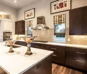 59 best kitchen backsplash images on pinterest kitchen