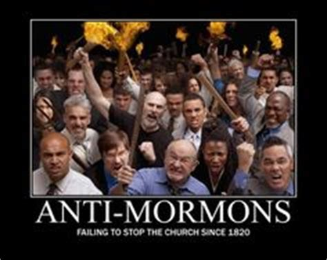 Anti Mormon Memes - 1000 images about humorous lds on pinterest mormons lds and mormon jokes