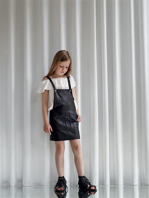 kid s wear little remix ss 2016