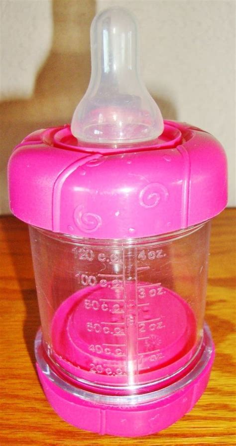baby food bottle feeder baby foods infants and dr oz on