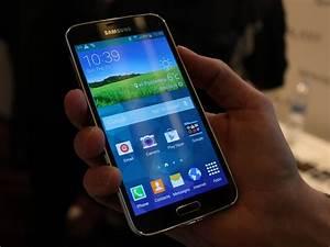 Samsung Galaxy S5 Price At U0026t