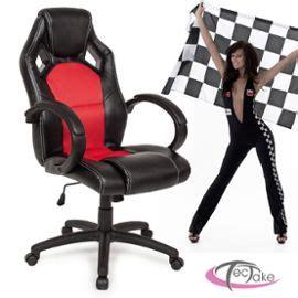 le monde de la chaise chaise de bureau racing le monde de l 233 a