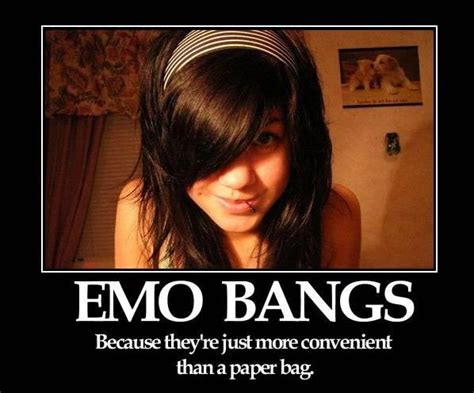 Emo Bangs; Demotivational Posters Funny Picture. Life Quotes Success. Single Quotes Matlab. Quotes About Love Your Child. Movie Quotes Game Over Man. Instagram Quotes Queen. Good Quotes Long Distance Relationships. Love Quotes Short. Strong Wind Quotes