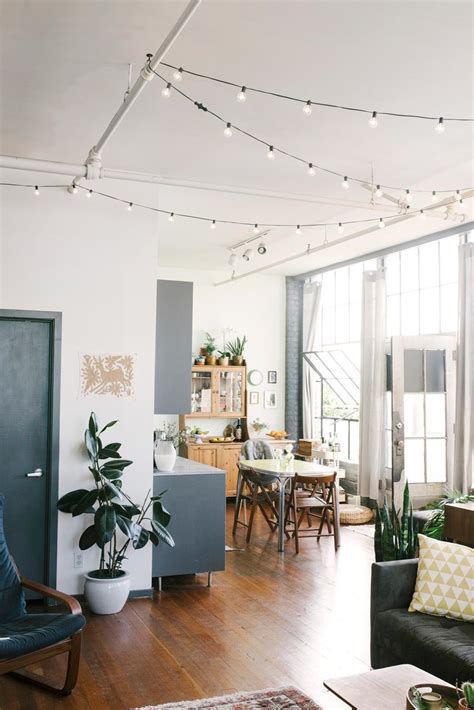 how to home interior beautiful décoration industrielle page 3 sur 20 frenchy fancy