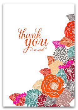 appreciation cards acidprint professional