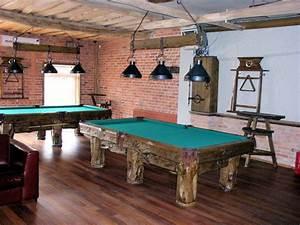 Light Fixtures: Pool Table Light Fixtures Simple detail ...