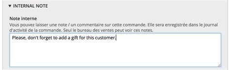 drupal commerce order message template customize the order s activity log with drupal commerce 2