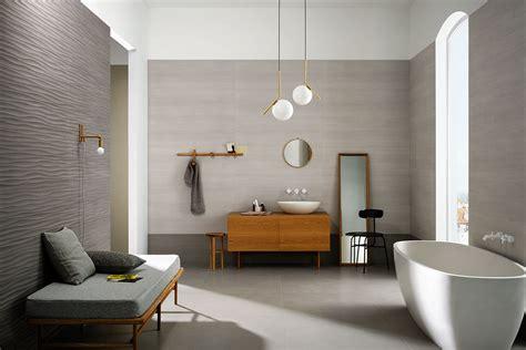 bagno marazzi mattonelle per il bagno idee e soluzioni in ceramica e