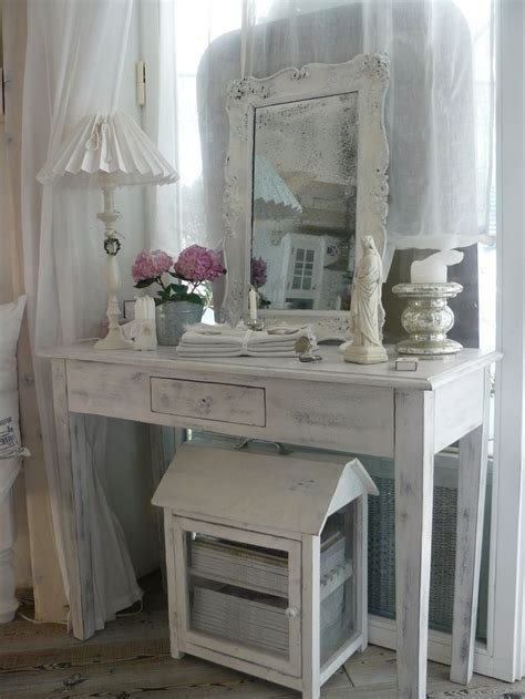 country shabby chic living room 29 best images about whitewashed love on pinterest