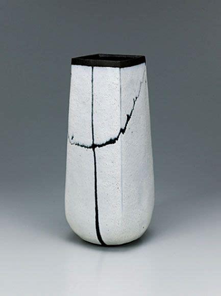 vases home decor japanese modern ceramic aesthetic