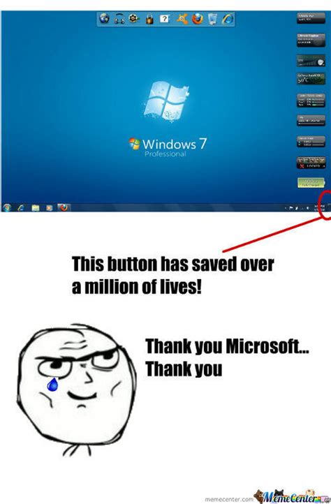 Microsoft Word Meme - microsoft office memes best collection of funny microsoft office pictures