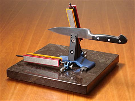 best sharpener for kitchen knives knife sharpener knife sharpeners sharpening