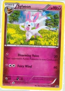 pokemon eevee card images