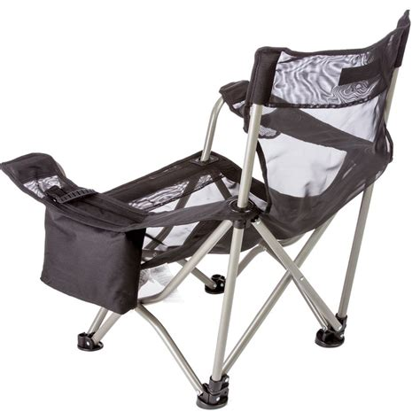 Alps Mountaineering Getaway Chair by Alps Mountaineering Getaway Chair Backcountry