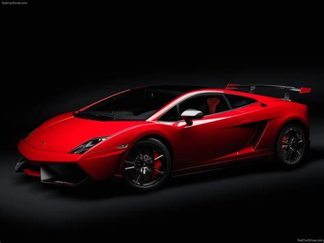 Lamborghini Car :  Lamborghini Gallardo Lp570-4 Super Trofeo