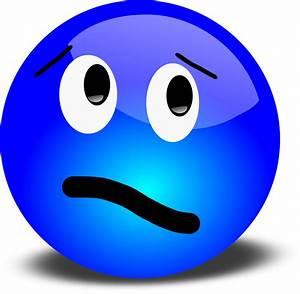 Big Sad Face - ClipArt Best  Sad