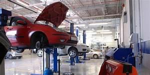 Prix Location Garage : beauvais un garage solidaire pour louer sa voiture petit prix ~ Medecine-chirurgie-esthetiques.com Avis de Voitures
