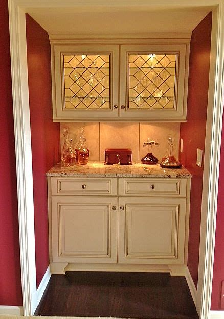 leaded glass kitchen cabinets leaded glass kitchen cabinets for your salt lake city home 6873
