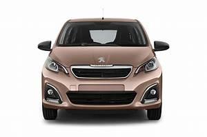Zubehör Peugeot 108 : peugeot 108 microklasse neuwagen suchen kaufen ~ Kayakingforconservation.com Haus und Dekorationen
