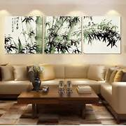 Large Wall Art Ideas by Adorable Large Canvas Wall Art As The Wall Decor Of Your Fascinating Home Int