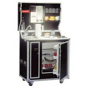 kompaktküche kitcase kompaktküche schwarz küchenmöbel expo mietmöbel stühle und tische mieten