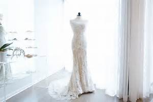wedding dresses top consignment shops that buy wedding With consignment shops that buy wedding dresses