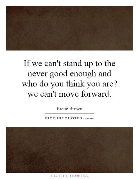 brene brown quotes sayings  quotations