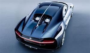Fiche Technique Bugatti Chiron : bugatti prestige car ~ Medecine-chirurgie-esthetiques.com Avis de Voitures