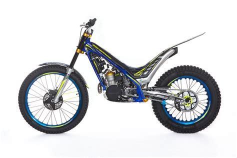 sherco trial factory 2015 trial magazine