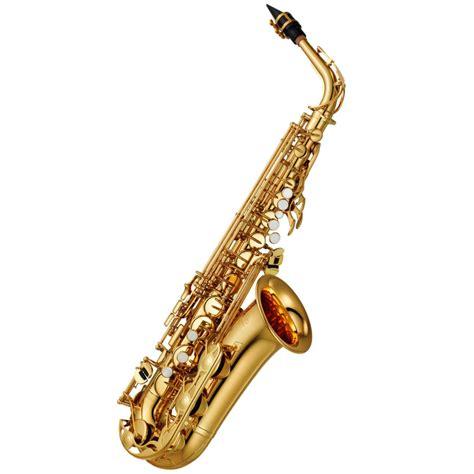 yamaha yas 280 saxophone alto yamaha modelo yas 280