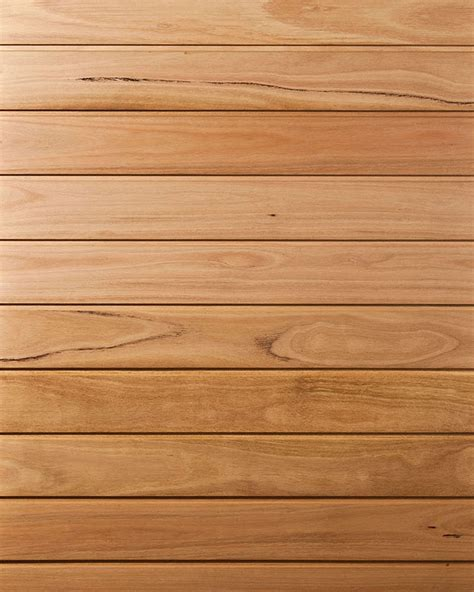 Wood Cladding by Blackbutt Cladding Timber Cladding Melbourne