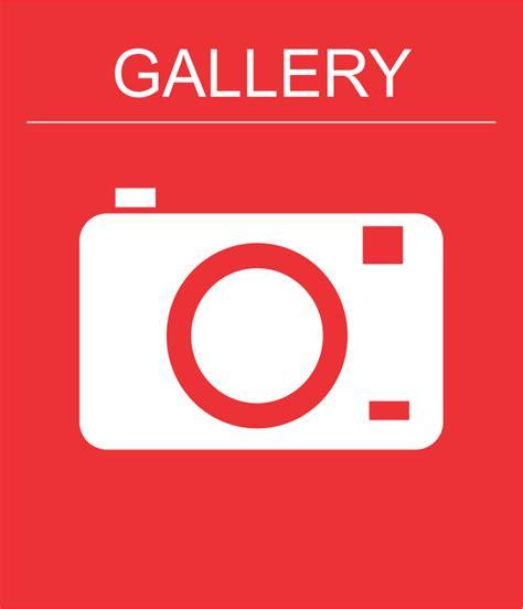 in suite designs bepro listings galleries bepro software