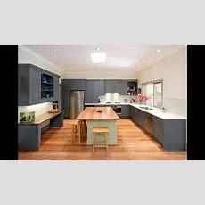 Küche Beleuchtung Küche Dekorieren Küche Organisieren