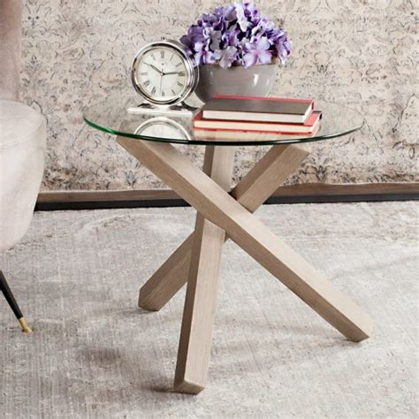 unique  tables selection interior design ideas