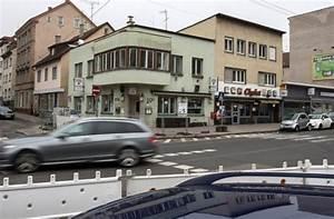 Parkett Stuttgart Tübinger Straße : t binger stra e in stuttgart quartiersblock erfindet sich ~ Michelbontemps.com Haus und Dekorationen
