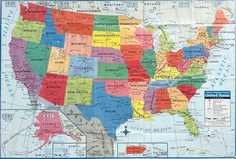map worldwindtourscom