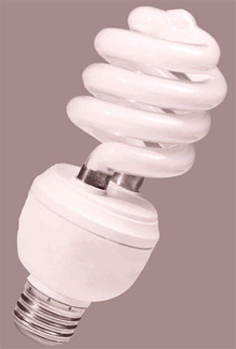 where to recycle light bulbs where to recycle your compact fluorescent light bulbs in