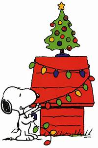 snoopy christmas clip art free 20 free Cliparts | Download ...