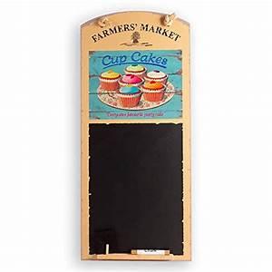 Tafel Kreide Küche : m bel von chalkboards uk g nstig online kaufen bei m bel garten ~ Markanthonyermac.com Haus und Dekorationen