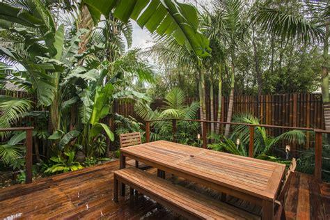 Bali Garden  Bing Images  Gardens Design Pinterest