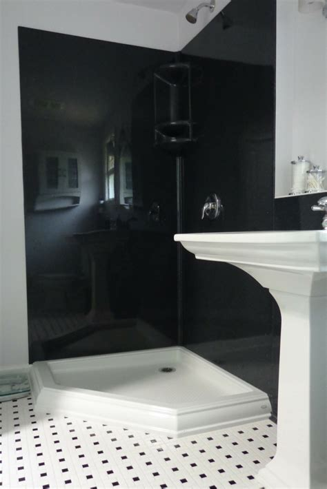bathroom tub surround tile ideas are shower wall panels cheaper than tile 7 factors you