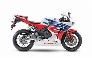 Honda Cbr 600 Rr : cbr600rr sport motorcycles head of its class ~ Dode.kayakingforconservation.com Idées de Décoration