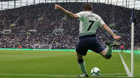 Tottenham Hotspur Stadium: All you need to know about the ...