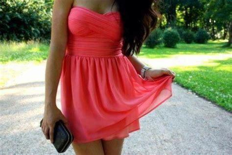 dress pink short ruffle dress short dress pink dress