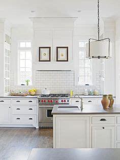 kitchen backsplash for cabinets white cabinets with tile marble backsplash stainless 7688