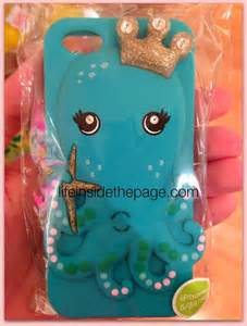 Bath and Body Works Phone Case
