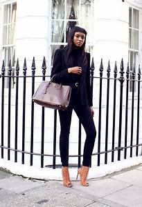 Street Style March 2015 - Just The Design