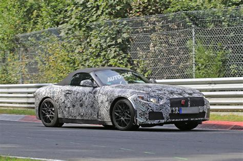 Hybrid Z4 Successor Tests At The 'ring