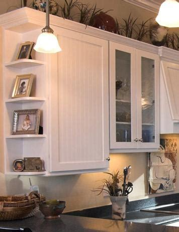 end corner kitchen cabinets someday i will maybe be able to afford a total kitchen 7055