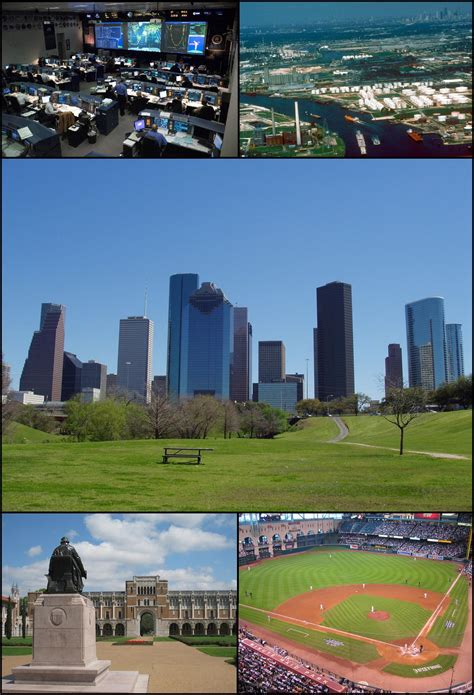 running   city  houston elections texas